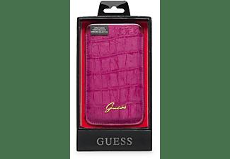 GUESS GU305324, Universal, Universal, Pink
