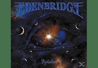 Edenbridge - Aphelion  - (CD)