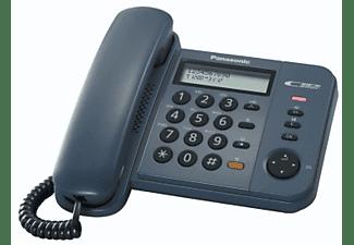 PANASONIC KX-TS 580 GC schnurgebundenes Telefon