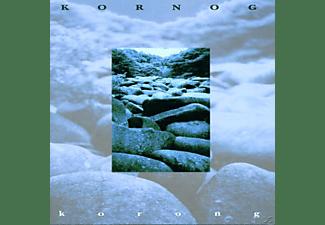 Kornog - KORONG  - (CD)