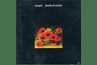 Renaud - Putain De Camion [CD]