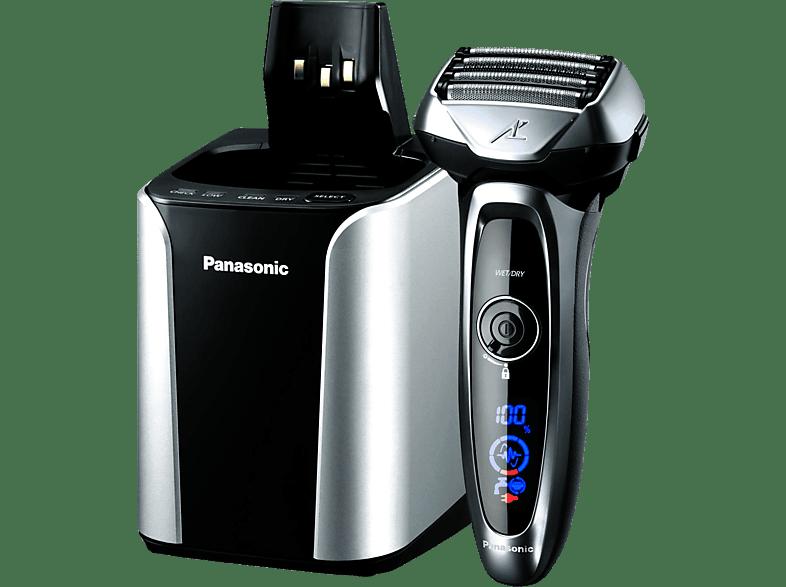 PANASONIC ES-LV95-S803 Rasierer Schwarz/Titan