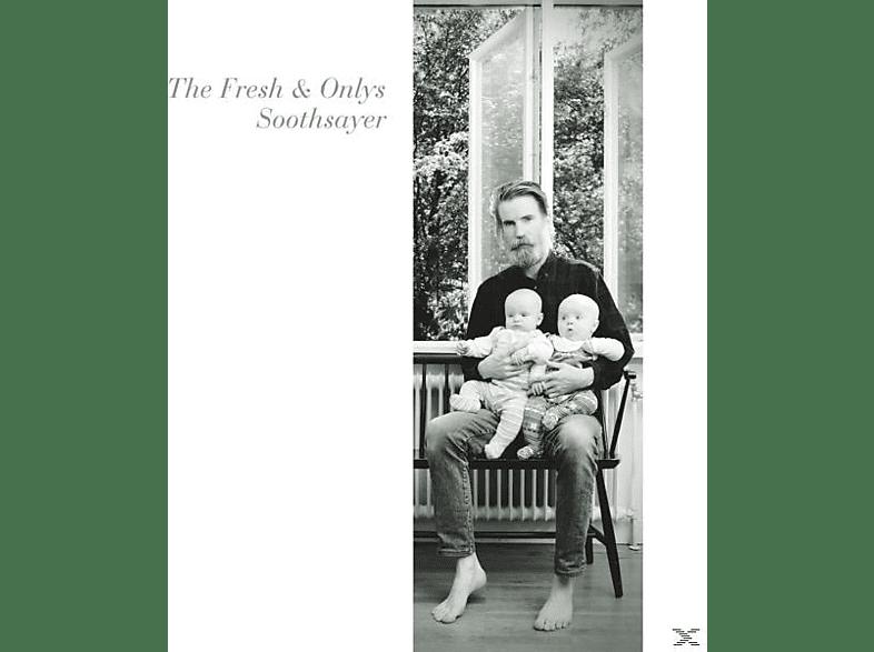 The Fresh & Onlys - Soothsayer [Vinyl]
