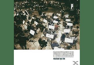 pixelboxx-mss-61354924