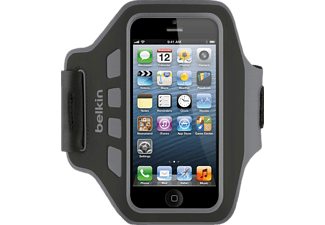 BELKIN Slim Fit Armband iPhone 5