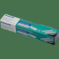 PANASONIC KX-FA52X Thermotransferrolle