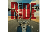 Wayne Hancock - Ride [Vinyl]
