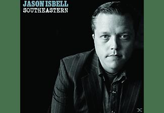 Jason Isbell - SOUTHEASTERN  - (Vinyl)