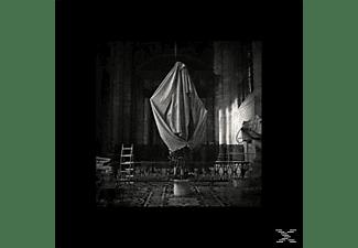 pixelboxx-mss-61378998