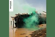Boys Noize - Fabric Live 72 [CD]