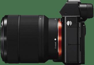 pixelboxx-mss-61395965