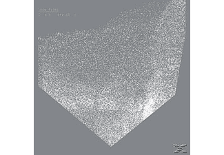 Snow Palms - INTERVALS (180G)  - (Vinyl)