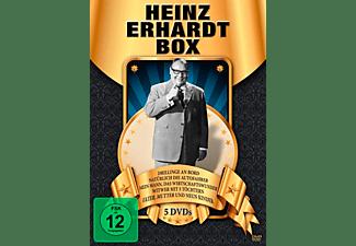 pixelboxx-mss-61413412