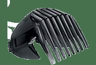 PHILIPS BT9290/32 StyleXpert Pro Bartschneider