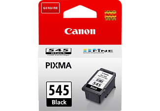 CANON PG-545 Tintenpatrone Schwarz (8287B001)
