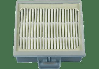 BOSCH Hepa Filter BBZ 153 HF