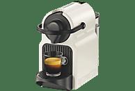 KRUPS Nespresso Kaffeemaschine Inissia XN 1001 White