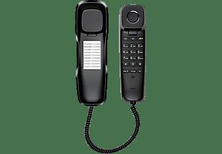 GIGASET DA 210 Kompakttelefon