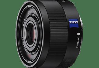 Carl Zeiss Sonnar® T* FE 35mm F2,8 ZA SEL35F28Z