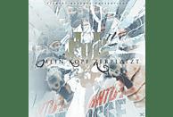 Perverz - Mein Kopf Zerplatzt 2 [CD]