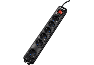 pixelboxx-mss-61625494