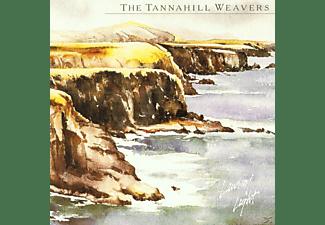 Tannahill Weavers - LAND OF LIGHT  - (CD)