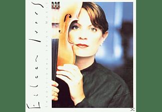 Eileen Ivers - EILEEN IVERS  - (CD)