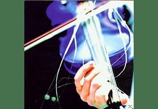 Eileen Ivers - WILD BLUE  - (CD)