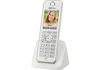 pixelboxx-mss-61635082
