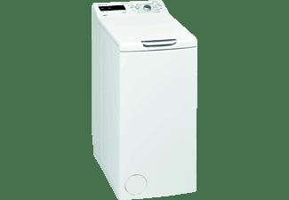 BAUKNECHT WMT EcoStar 6Z BW Waschmaschine (6 kg, 1200 U/Min.)