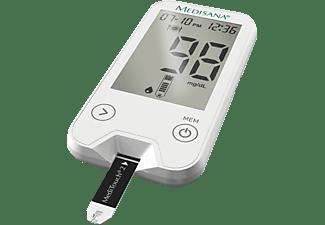 MEDISANA Blutzuckermessgerät MediTouch® 2 (79030)