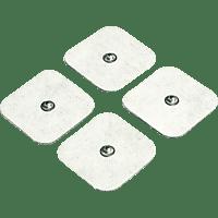 BEURER 661.02 Elektrodenpads