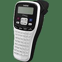 BROTHER P-touch H105WB Beschriftungsgerät