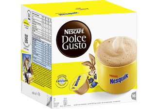 DOLCE GUSTO 12142997 Nesquik® Kakaokapseln (NESCAFÉ® Dolce Gusto®)