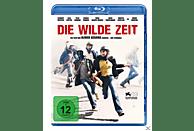 DIE WILDE ZEIT [Blu-ray]