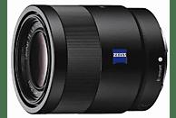 SONY SEL55F18Z Zeiss  für Sony E-Mount  - 55 mm , f/1.8