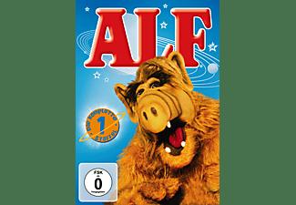 Alf - Staffel 1 DVD