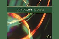 Ciccolini Aldo - 13 Valses [CD]
