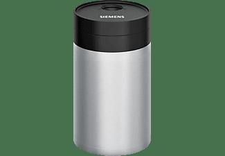 SIEMENS TZ 80009 N Isolierter Milchbehälter für Espresso-Vollautomaten