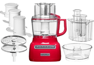 KITCHEN AID 5 KFP 0925 EER FOOD PROCESSOR 2,1L EMPIRE ROT