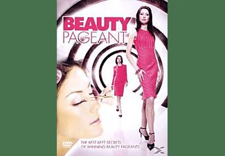Beauty Pageant DVD