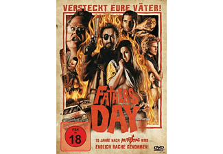FATHER S DAY DVD