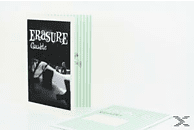 Erasure - Gaudete (Ltd Edition) [Maxi Single CD]