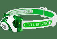 LEDLENSER 6103 Stirnlampe