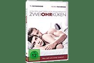 Zweiohrküken (Star Selection) [DVD]