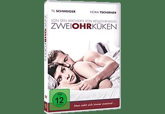 Zweiohrküken (Star Selection) DVD