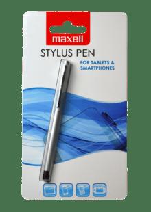 szex nagy tollak