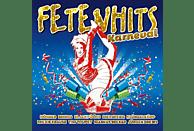 VARIOUS - Fetenhits Karneval [CD]