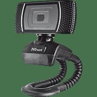 TRUST 18679 Trino Webcam Webcam