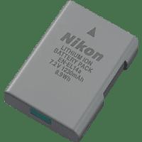 NIKON EN-EL14a Akku Nikon , Li-Ion, 7.2 Volt, 1230 mAh